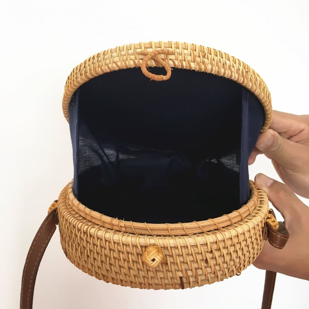 bags for women 2019