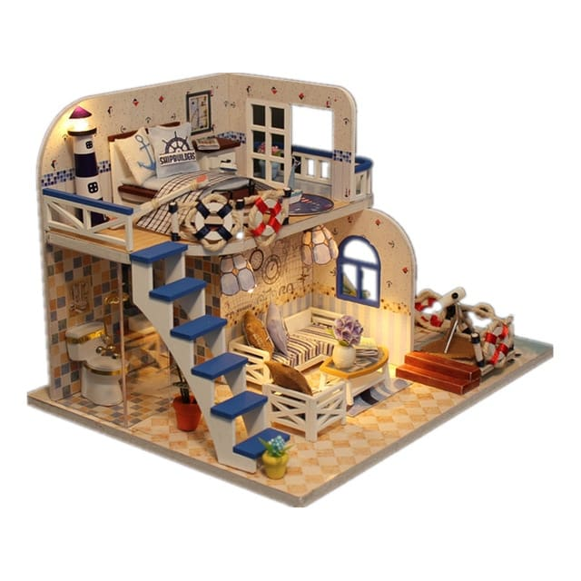 Hoomeda-New-arrival-Miniature-Wooden-Doll-House-With-DIY-Furniture-Fidget-Toys-For-Kids-Children-Birthday.jpg_640x640