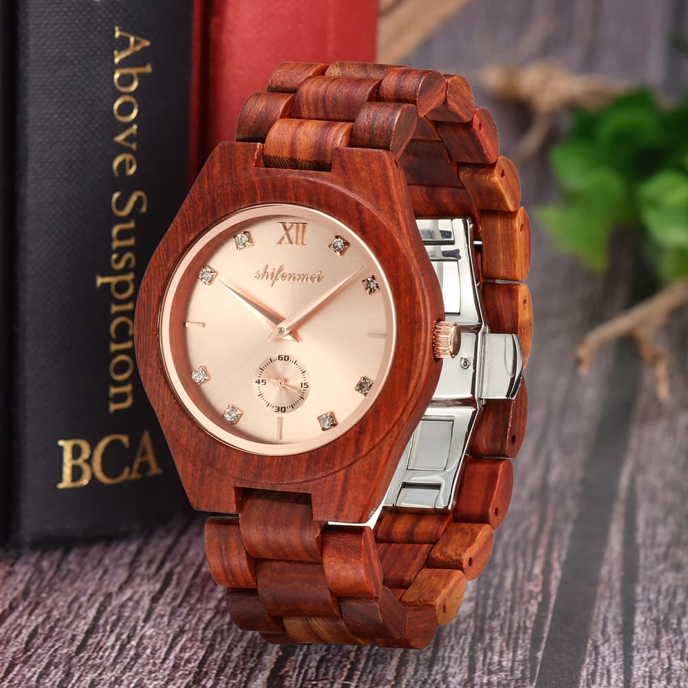 BOBO-BIRD-Bamboo-Wooden-Watches-Women-bayan-kol-saati-Show-Date-Wristwatch-Quartz-Ladies-in-wood