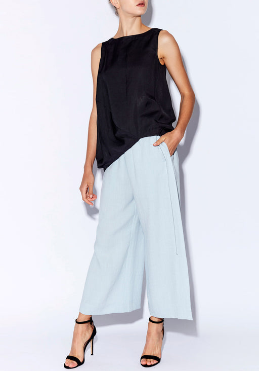 Willow Stitch Pant
