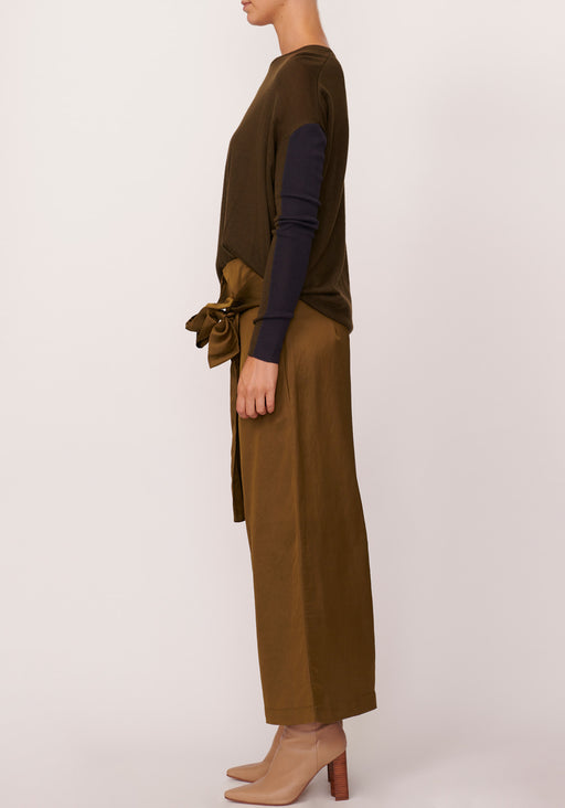 HIghlands Wrap Pant
