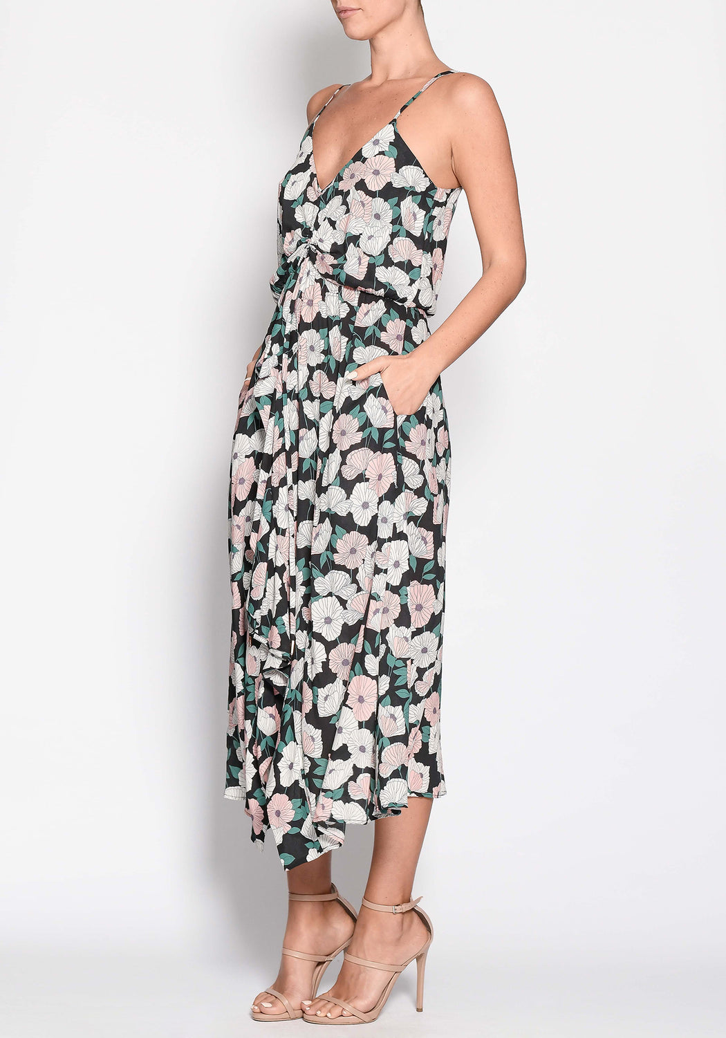 Fiore Cami Dress