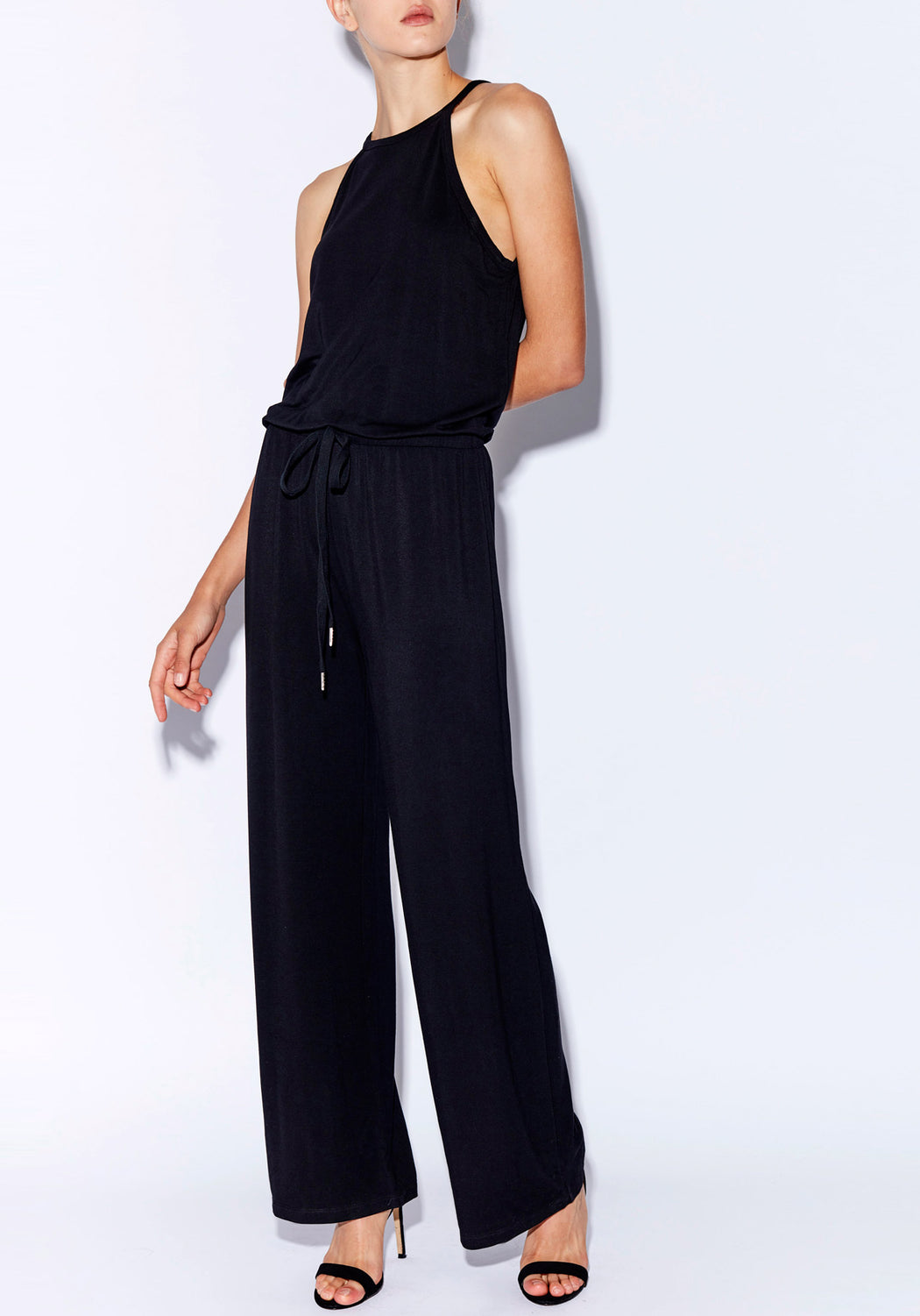 Element Jumpsuit