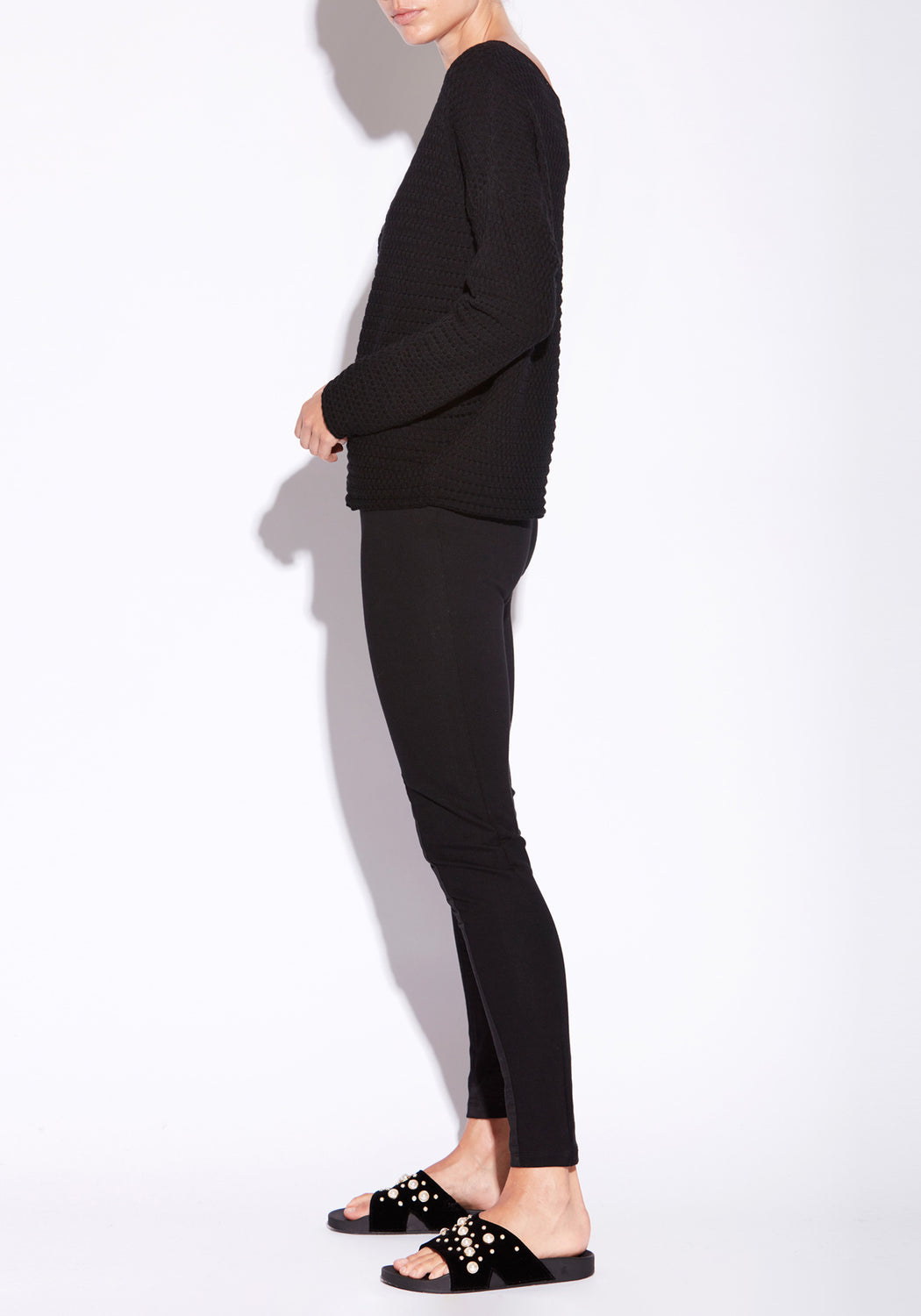 Aviate Legging