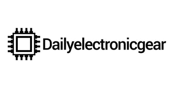 Daily Electronic Gear Coupons & Promo codes