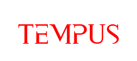 Tempus Gadgets Coupons and Promo Code