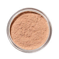 Loose Mineral Foundation