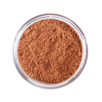 Vacation In A Jar Mineral Bronzer