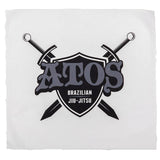 Atos Official Patch