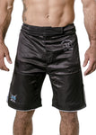 Atos Grappling Shorts