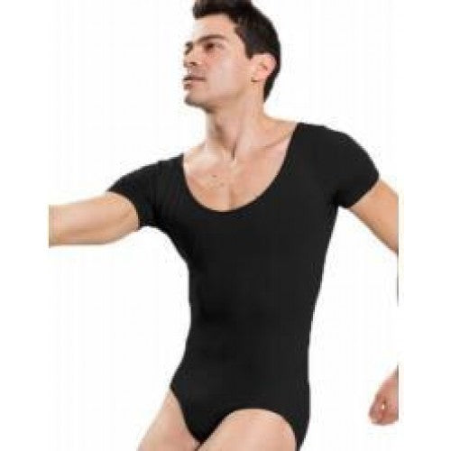 Boys Leotard 02