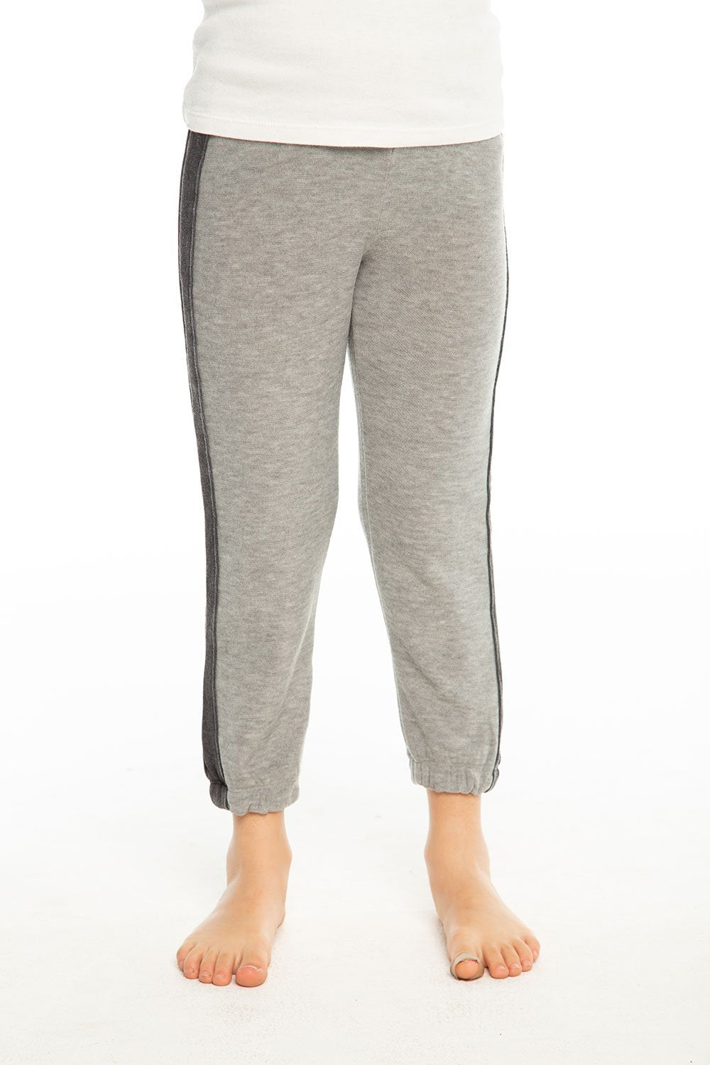 Lounge Track Pant