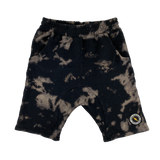 Canyon Cozy Shorts