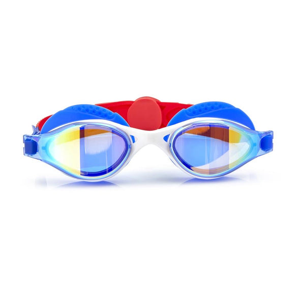 Sports Stadium Home Run Goggles