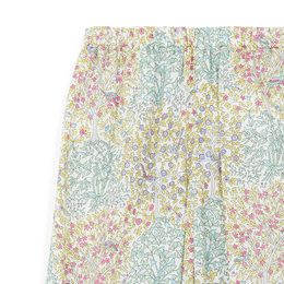 Gaufre Liberty Trousers