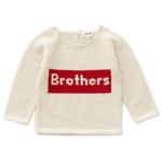 Maglione Brothers