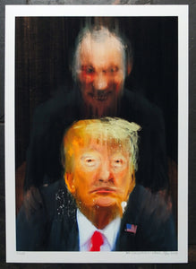 No Collusion - Ltd Ed A3