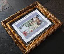 Load image into Gallery viewer, It's Complicated - Ltd Ed - Framed