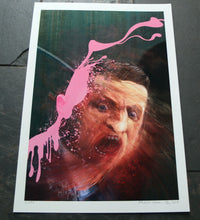 Load image into Gallery viewer, Splash - Ltd Ed A3