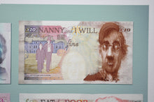 Load image into Gallery viewer, mogg banknote