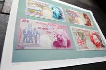 Load image into Gallery viewer, tory banknote wefail