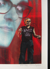 Load image into Gallery viewer, Viva Hate - Ltd Ed A3