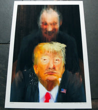 Load image into Gallery viewer, No Collusion - Ltd Ed A3