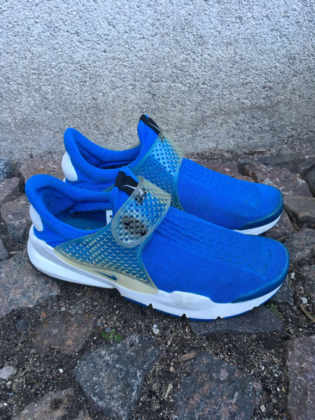 Fragment Design x Nike Sock Dart, EU42