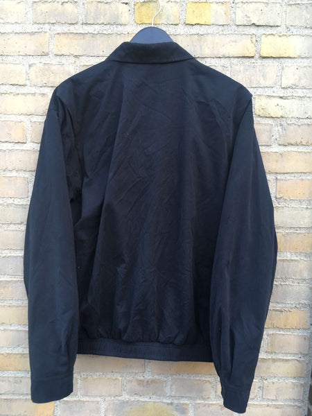 Vintage Polo Ralph Lauren Harrington Jacket, Large