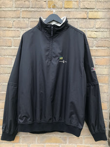Vintage 2003 H2O Nordic Open Anorak - Large