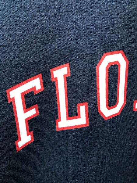 Vintage Florida Sweatshirt - Large
