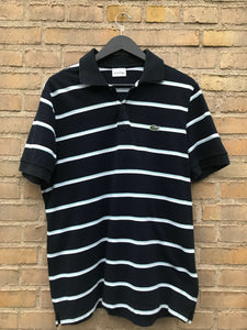 Vintage Lacoste Polo - Large