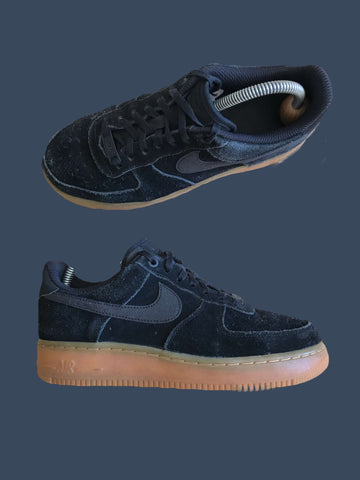 Nike Air Force 1 Gum - EU38,5