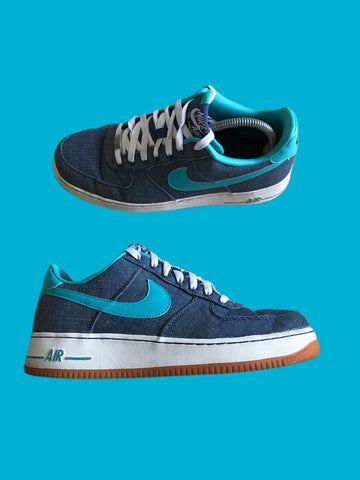 Nike Air Force 1 - EU42,5