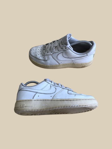 Nike Air Force 1 - EU38,5