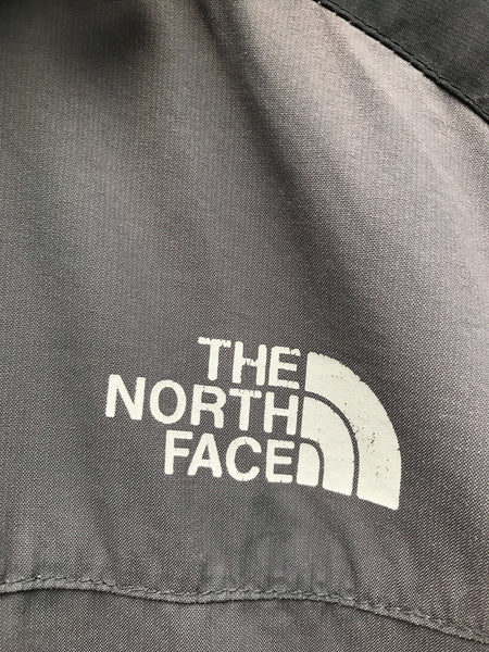 The North Face Jakke - Small
