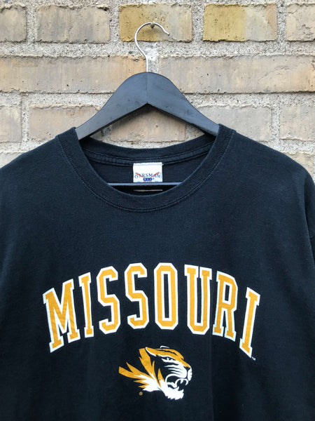Vintage Missouri T-Shirt - Large