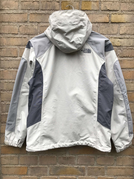 Vintage The North Face Jakke - Small