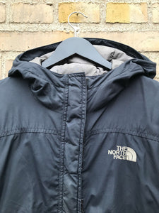 Vintage The North Face Vinterjakke - Small