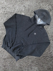 Vintage Champion Hoodie - Small