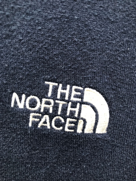 Vintage The North Face Hoodie, Large