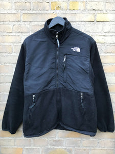 Vintage The North Face Denali, Small