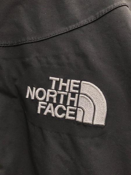 The North Face Jakke, Large