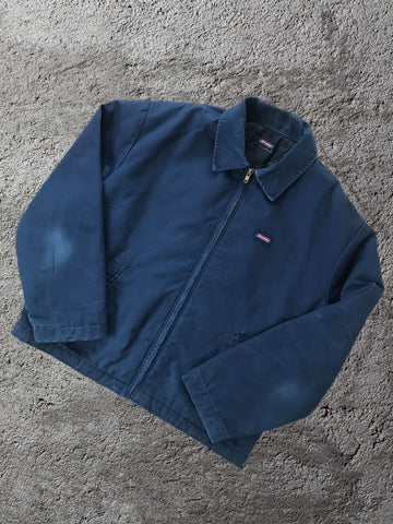 Vintage Dickies Workjacket - Large