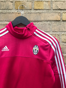 Juventus Training Top - XS