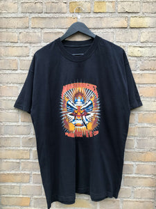 Vintage 2003 Monster Magnet T-Shirt - XL