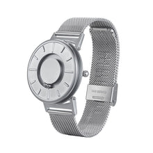 Load image into Gallery viewer, Eutour Magnetic Ball Watch