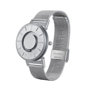 Eutour Magnetic Ball Watch