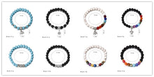 Load image into Gallery viewer, Acrylic Bracelets