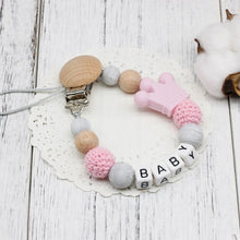 Load image into Gallery viewer, Baby Bracelet